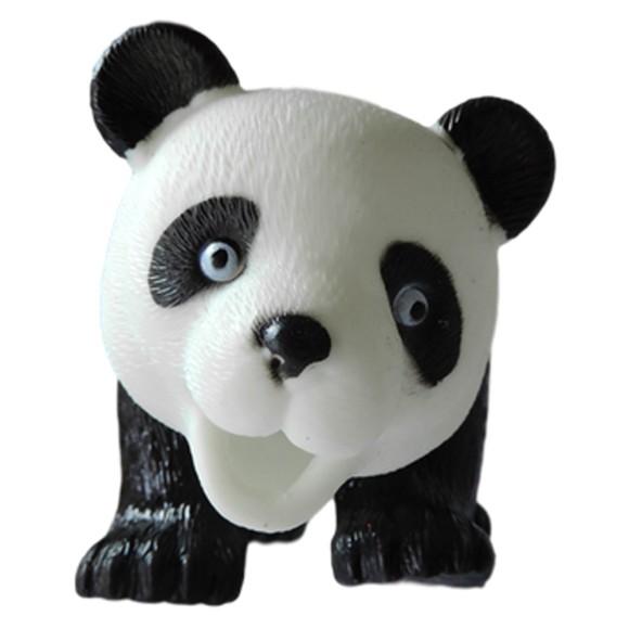 Brinquedo Mordedor Pet para Cachorro Urso com Apito Napi mb-008