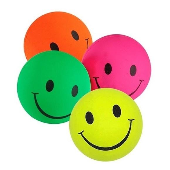 Brinquedo Pet Bolinha Maciça Smile Pet 426